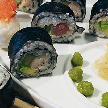 stadtmagazin-clp-sushi6