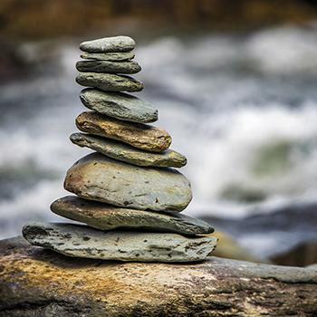 stadtmagazin-clp.yoga1