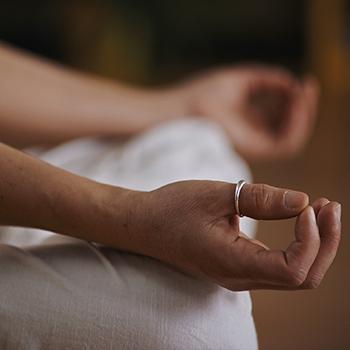 stadtmagazin-clp.yoga3