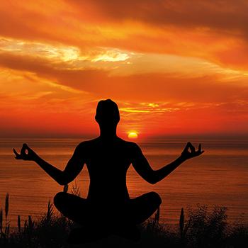 stadtmagazin-clp.yoga5