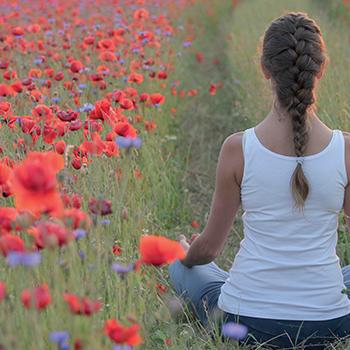 stadtmagazin-clp.yoga