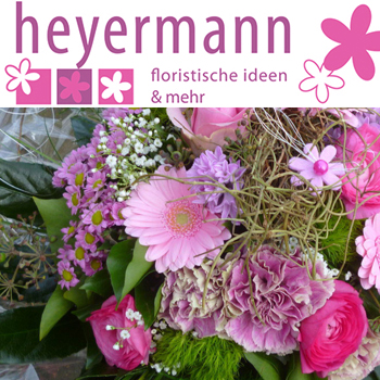 heyermann... floristik und mehr