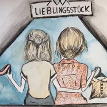 stadtmagazin-clp_lieblingstück_1