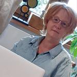 Karin Niemöller
