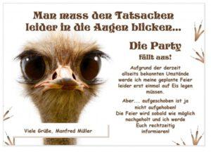 absage-feier-geburtstag-schreiben-spruch-30300_600x600