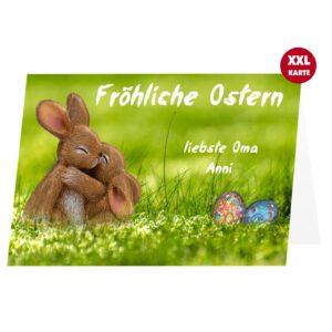 osterkarte-grusskarte-osterhasen-text-vorlage-37825