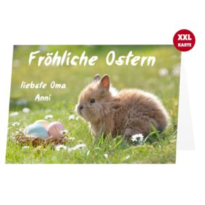 osterkarte-text-vorlage-aendern-kinder-37824