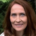 Sigrid Lünnemann